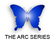 The Arc Series