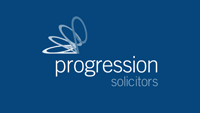 Progression Solicitors of Windermere supporting The Calvert Trust