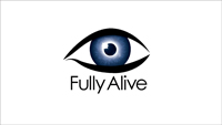 Blue Butterfly Media - Fully Alive at Being The Change 2011